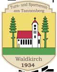 TSV Waldkirch